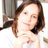 Profil de Ana Carla