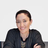 Profile of Yasmin