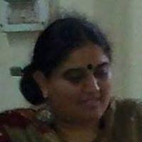 Profil de Nandita