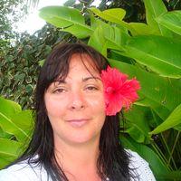 Profil de Anya