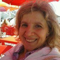 Profil de Maria de Lurdes