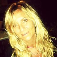Profil de Stefania