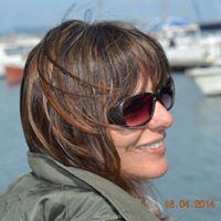 Profil de Valentina