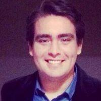 Profil de Felipe Andrés