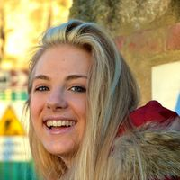 Profil de Francesca