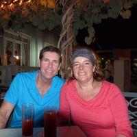 Profil de Érick et Julie