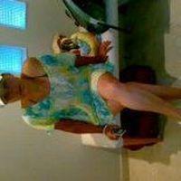 Profil de Andrea fabiana
