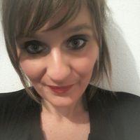 Profile of Christelle