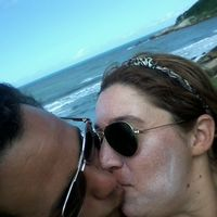 Profil de Mauricio