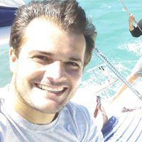 Profile of Eduardo