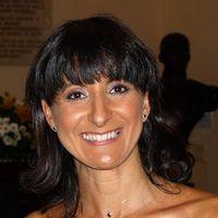 Profile of Pilar
