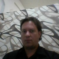 Profile of SAMUEL A. B. CHIESA