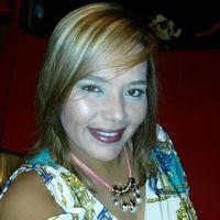 Profil de Maritza