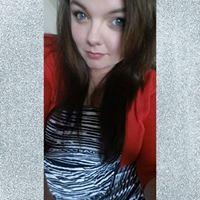 Profil de Emily