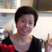 Profile of Mai Huong