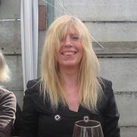 Profile of Inge