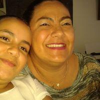 Profil de Adriana Maria