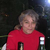 Perfil de Anita