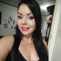 Profil de Magaly