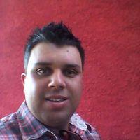 Profile of Daniel Emiliano