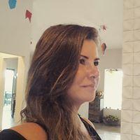 Profil de Mônica