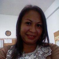 Profil de Roxana