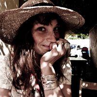 Profil de Lorene