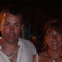 Profil de Frédéric et Sylvia