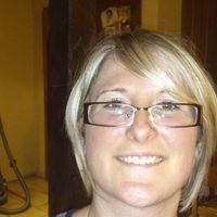 Profile of Jessica
