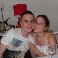 Profil de Jeremy & Léa