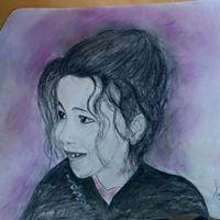 Profile of Celine Lyla