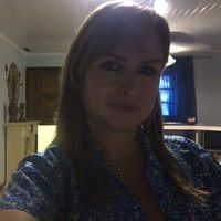 Profil de Maria soraya