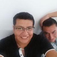 Profil de Jaime Eduardo