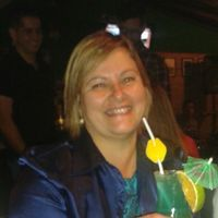 Profil de Debora
