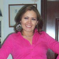 Profil de Claudia