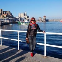 Profil de Susana