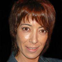Profil de Anabela