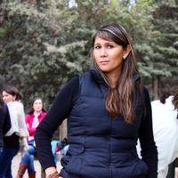 Profil de Paulina