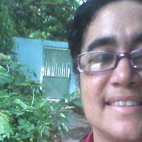 Profil de Yosleida Josefina