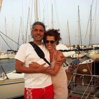 Profile of Paolo & Enrica