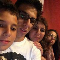 Profil de Mostafa  Lotfi