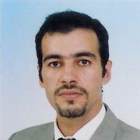 Profile of Yacir