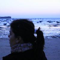 Profile of Elisa