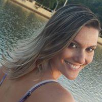 Profil de Fernanda