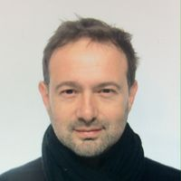 Profile of Massimo