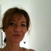 Profile of Barbara