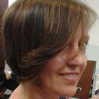 Profile of Joelle