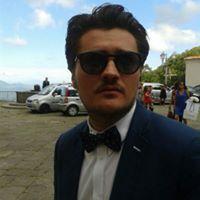 Profil de Domenico