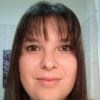 Profil de Carla Vicente