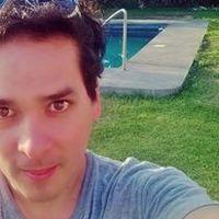 Profil de Emiliano